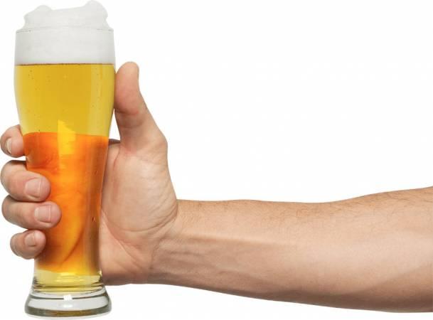21-beer-png-image.jpg