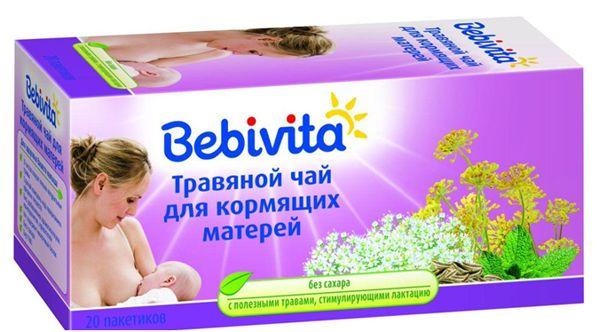 chaj-dlya-laktatsii-Bebivita.jpg