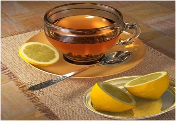 chashka-chaya-s-limonom.jpg
