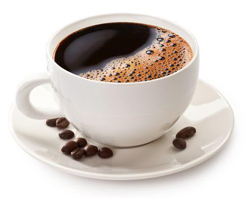 1Кофе-и-холестерин.jpg