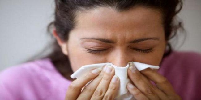 Simptomy-allergii-na-kofe.jpg