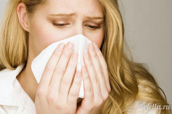 allergiya-na-kofe.jpg
