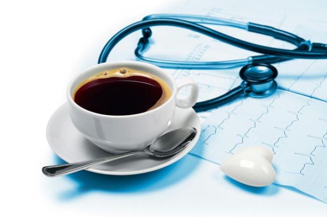 kofe-utrom-2.jpg