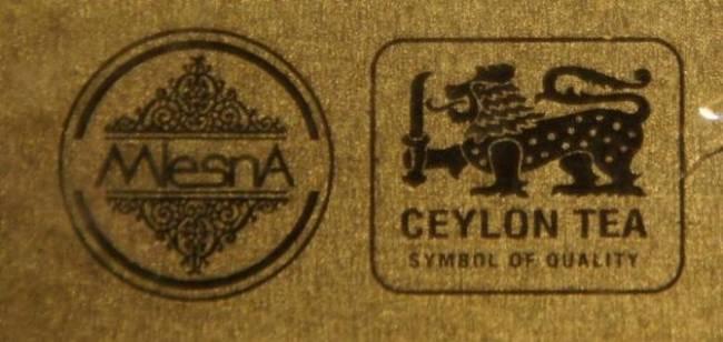 Vse-firmy-tsejlonskogo-chaya-iz-SHri-Lanki.jpg