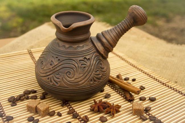 Glinyanaya-turka-dlya-varki-kofe.jpg