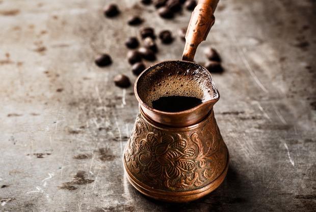 Kak-vybrat-turku-dlya-kofe.jpg