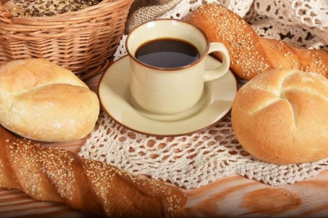 kofe_i_kalorii.jpg