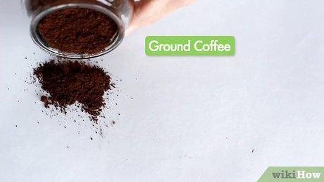 v4-460px-Make-Black-Coffee-Step-2-Version-3.jpg