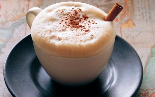 kofe-so-shlyapkoj-1.jpg