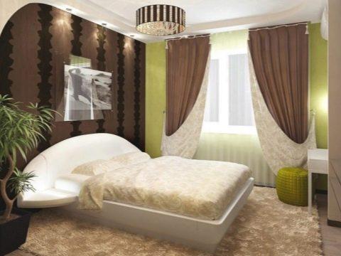 korichnevye-shtory-v-interere-spalni-51.jpg