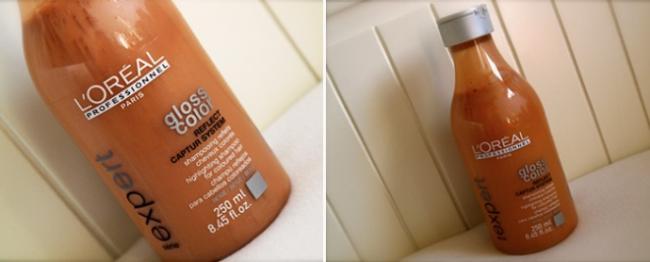 Ottenochnyj-shampun-«Loreal»-3.jpg