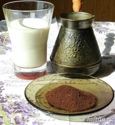 kofe-po-varshavski-recept1.jpg