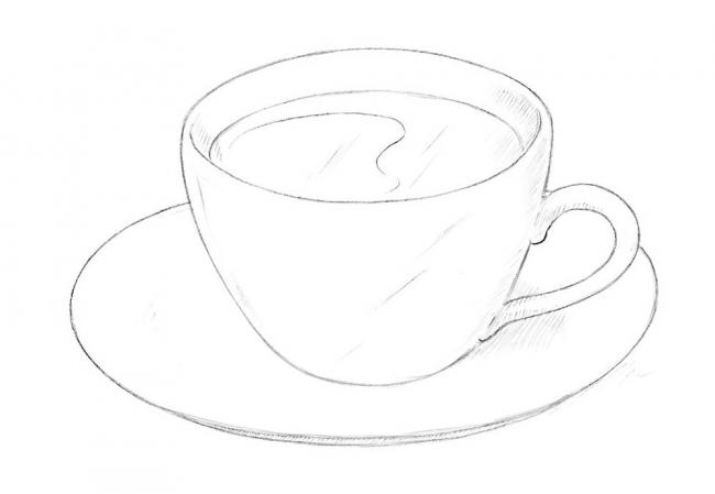 4-How-to-draw-a-cup-of-coffee.jpg