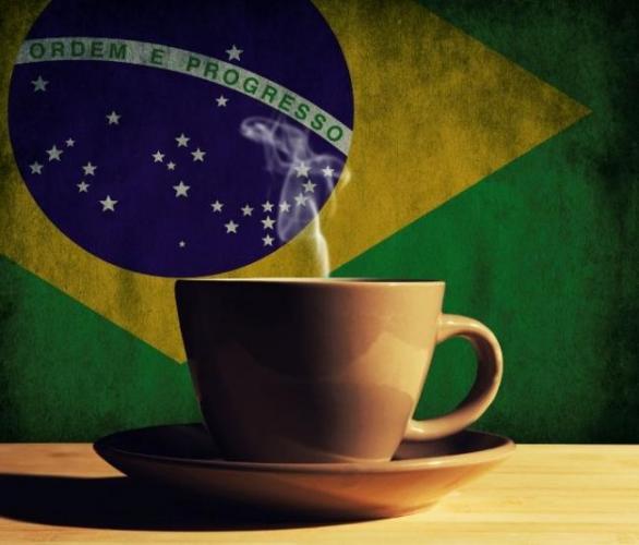 brazil-coffee-compressor.jpg