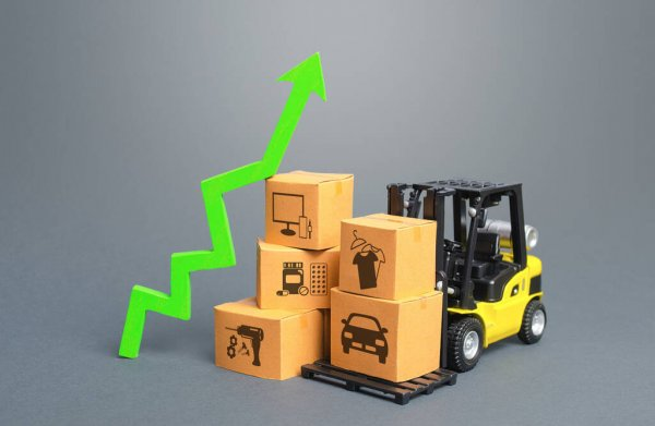 depositphotos_372256514-stock-photo-forklift-boxes-green-arrow-economic.jpg