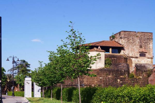 depositphotos_379266836-stock-photo-florence-covid-emergency-basso-fortress.jpg