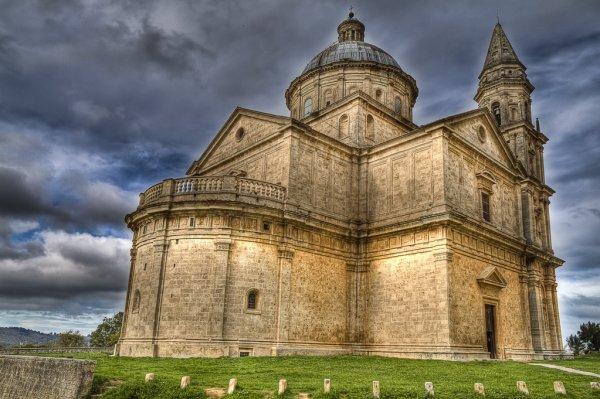 depositphotos_17361585-stock-photo-montepulciano-tuscany-italy-church-of.jpg