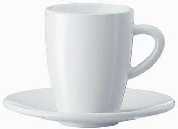 kruzhki-kofe-2-350x254.jpg
