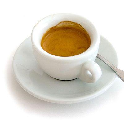 kruzhki-kofe-3-400x400.jpg