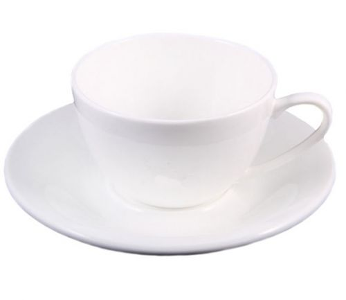 kruzhki-kofe-5-500x433.jpg