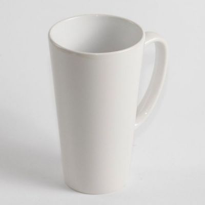 kruzhki-kofe-6-400x400.jpg