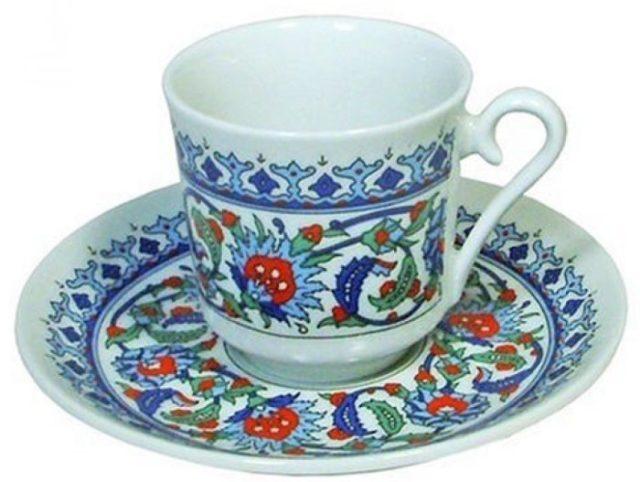 chashki-dlia-kofe-po-vostochnomu-1-640x482.jpg