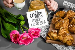 Coffee_Croissant_Tulips_Word_Lettering_English_601388_600x399.jpg