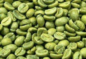 zelenyj-kofe-300x208.jpg
