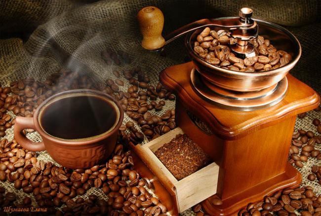 kofe-53.jpg