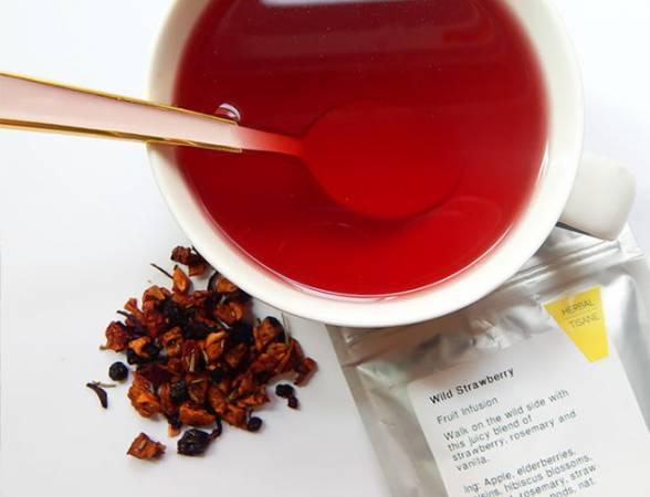 neetzy-davids-tea-wild-strawberry-review-6-e1514137222128.jpg