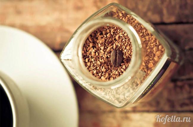 srok-godnosti-rastvorimogo-kofe.jpg
