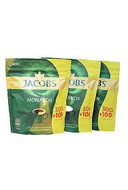 2066460633_w280_h280_rastvorimyj-kofe-jacobs.jpg
