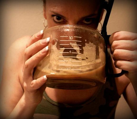 coffee-addiction.jpg