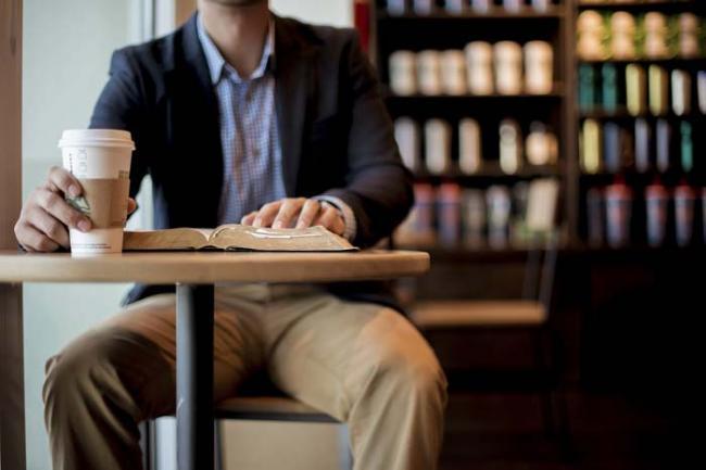 kofe-1.jpg