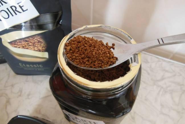 2Кофе-Carte-Noire-ClassicИмеет-терпкий-запах-кофе-без-посторонних-примесей.jpg