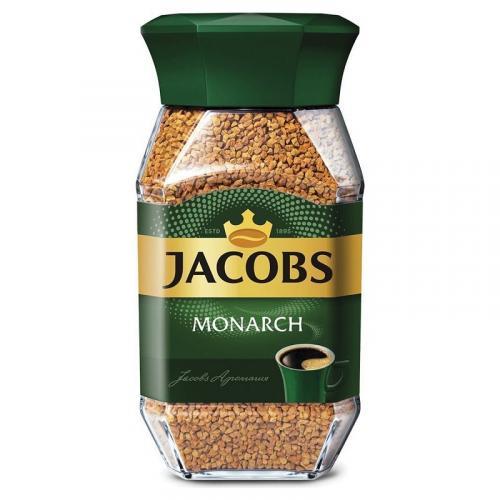 jacobs-monarch.jpg