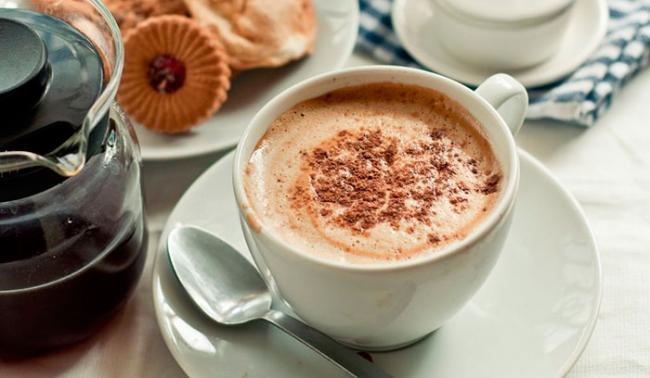 molotyiy-kofe-bez-kofeina.jpg