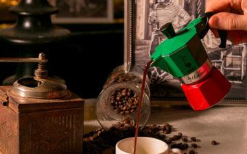 kofe-v-italii-360x225.jpg