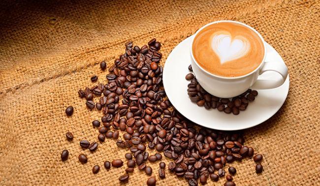 reyting-molotogo-kofe.jpg