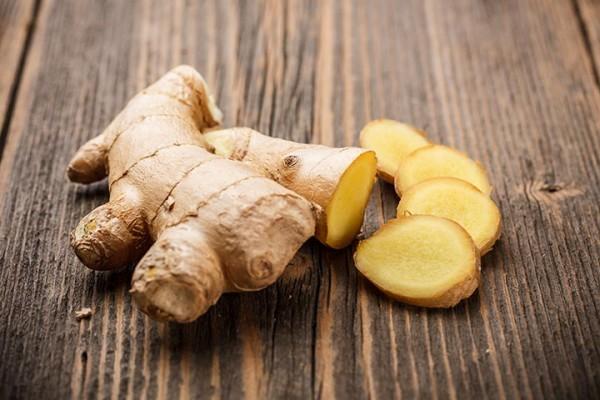 Ginger-Knob-600x400.jpg