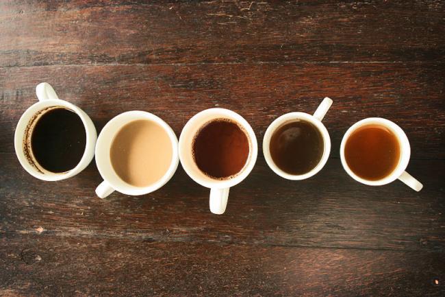kofe394.jpg