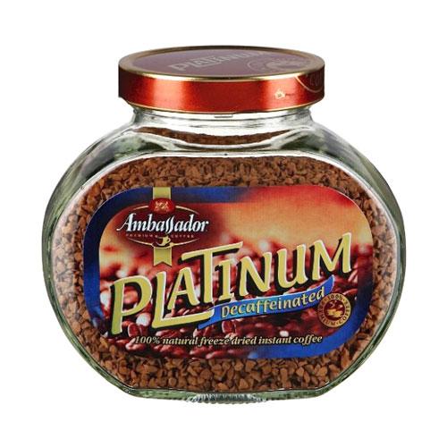 Ambassador-Platinum-Decaf-1.jpg