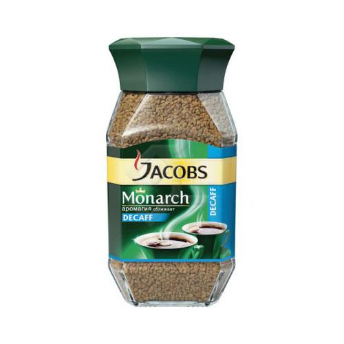 Jacobs-Monarch-Decaf-1.jpg