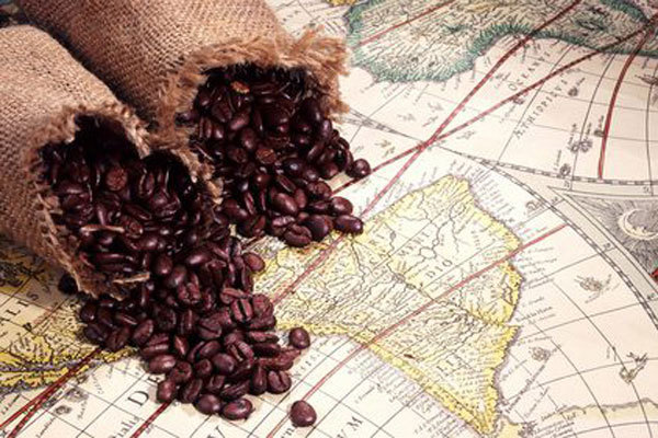 15-roasted-facts-about-coffee-1739322494-jan-26-2014-1-600x400.jpg
