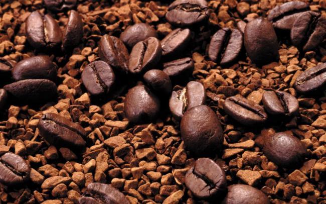 kofe-10.jpg
