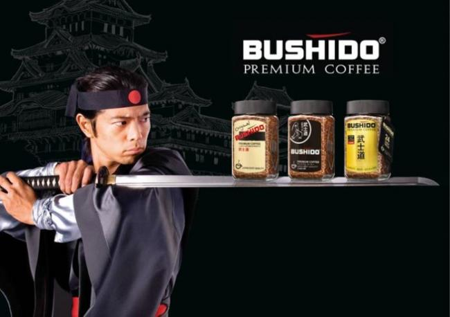 kofe-bushido-696x491.jpg