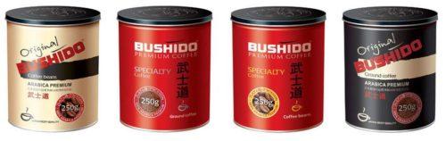 kofe-bushido-v-zernah-e1553010325358.jpg