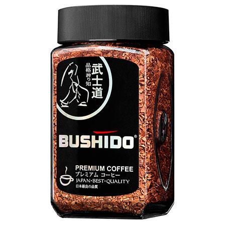 kofe-bushido-black-katana.jpg