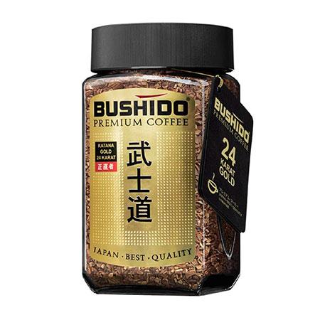 kofe-bushido-24-karata.jpg