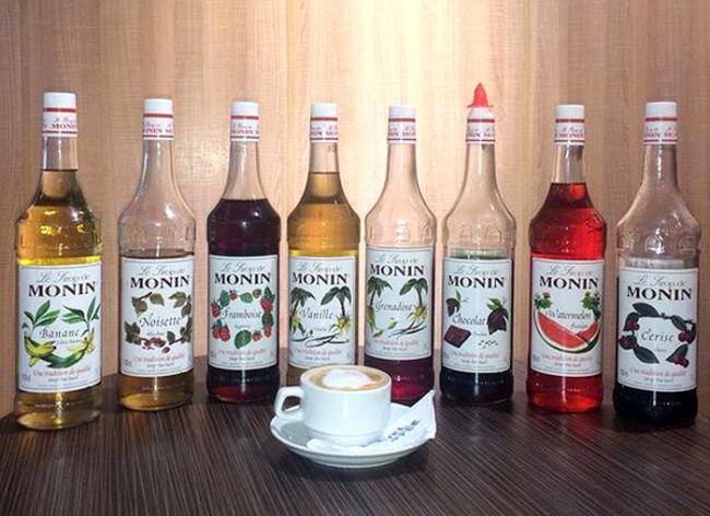 siropyi-dlya-kofe.jpg